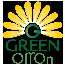 GreenOffOn – комплексное решение для коммуникаций и продвижения интересов людей и организаций в сфере экологии, здорового образа жизни, социальной ответственности и устойчивого развития