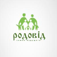 Родовид — зеленые решения для всей семьи