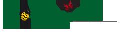 Ecology.md - ресурс, продвигающий экопоселения, состоящие из родовых поместий