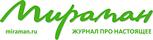 Мираман — опыт здоровой жизни