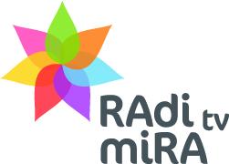 РадиМира.ТВ — современное телевидение