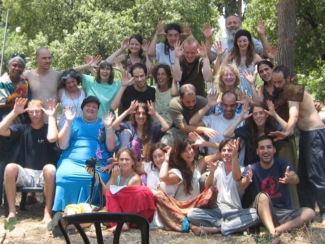 kibbutz_hukuk_ede_israel_2011_1