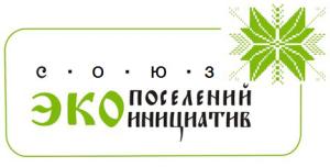 Союз экоп_эмблема